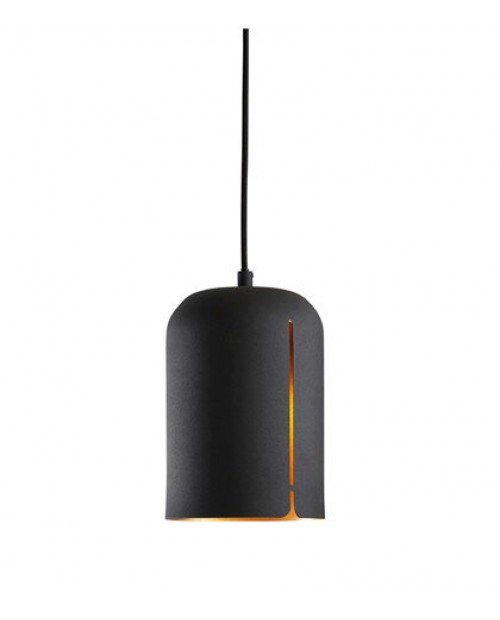 Woud Gap Pendant Lamp Short