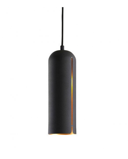Woud Gap Pendant Lamp Tall