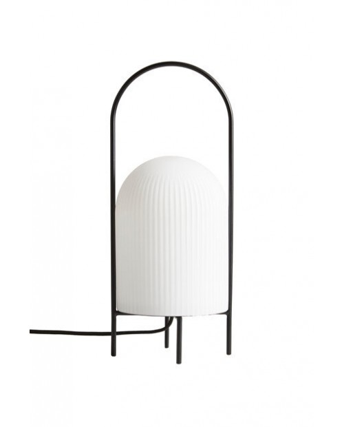Woud Ghost Table Lamp