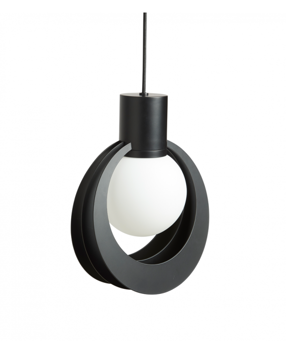 Woud Luna Pendant Lamp