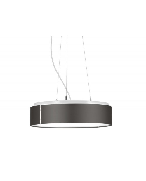Zero Allright Pendant Lamp