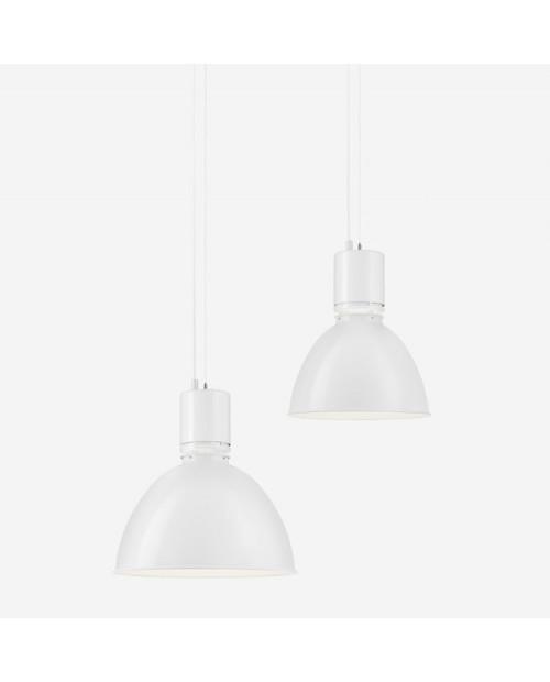 Zero Bandy Pendant Lamp