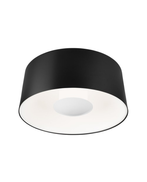 Zero Beam Ceiling Lamp