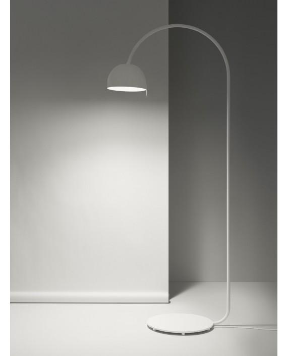 Zero Bob Floor Lamp