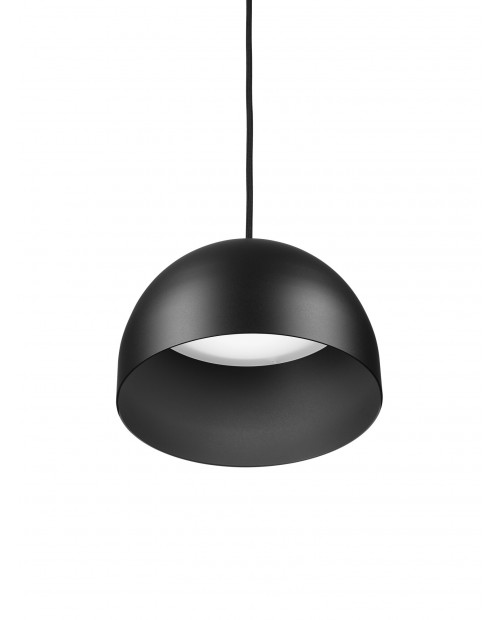Zero Bob Pendant Lamp