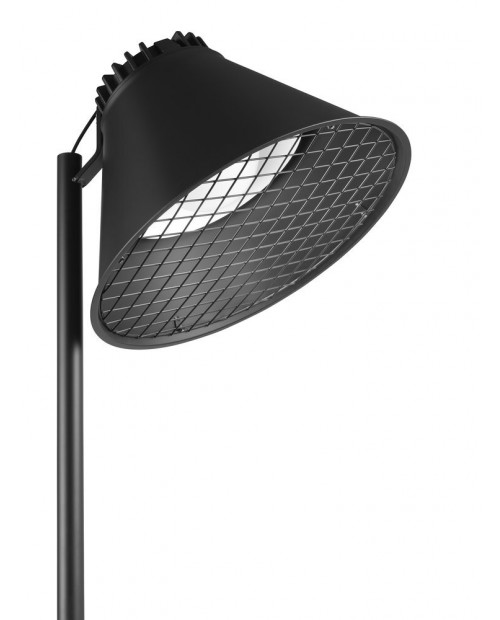 Zero City Floor Lamp