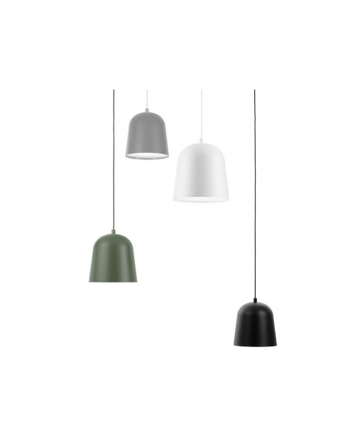Zero Convex Large Pendant Lamp