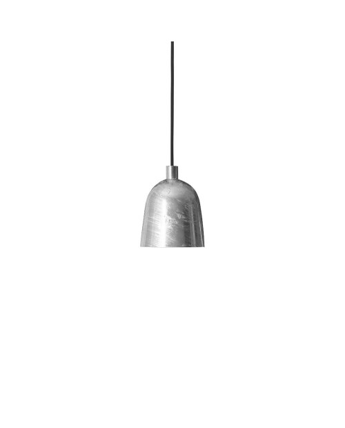 Zero Convex Mini Pendant Lamp
