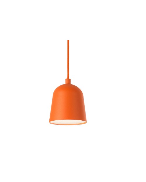 Zero Convex Small Pendant Lamp