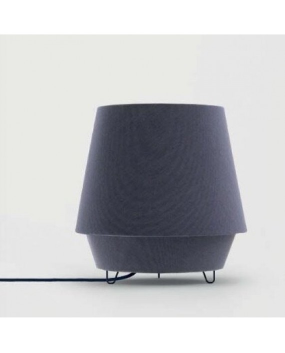 Zero Elements XL Floor Lamp