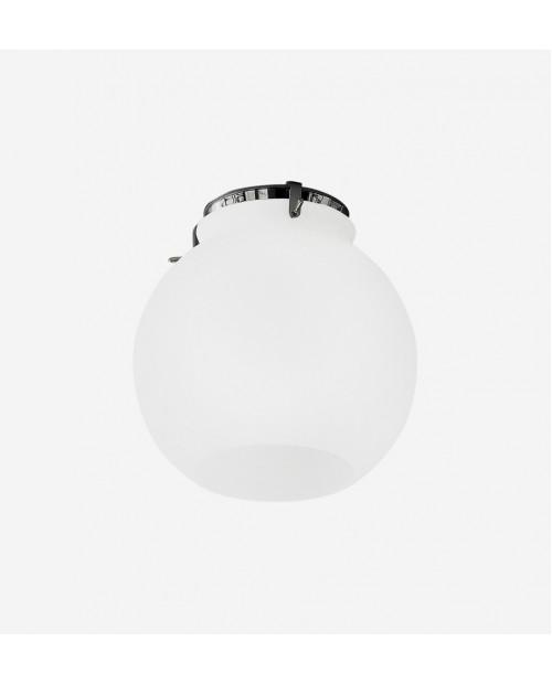 Zero Globus Ceiling Lamp