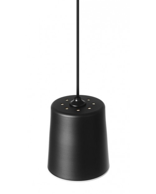 Zero Hide Large Pendant Lamp