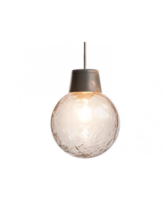 Zero Shibuya Single Pendant Lamp