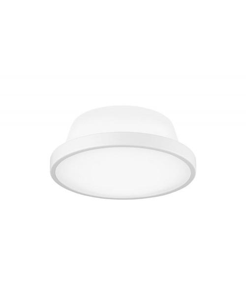 Zero Sol Ceiling Lamp