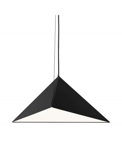 Zero Top Pendant Lamp