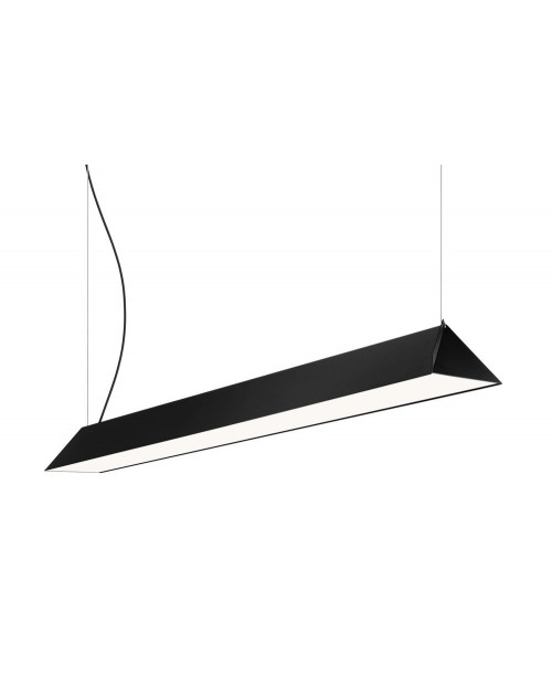 Zero Top 2 Pendant Lamp