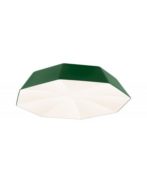 Zero Umbrella Ceiling Lamp