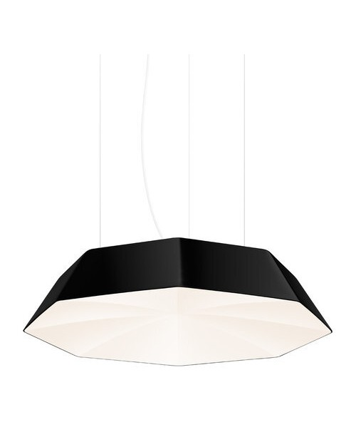 Zero Umbrella Pendant Lamp