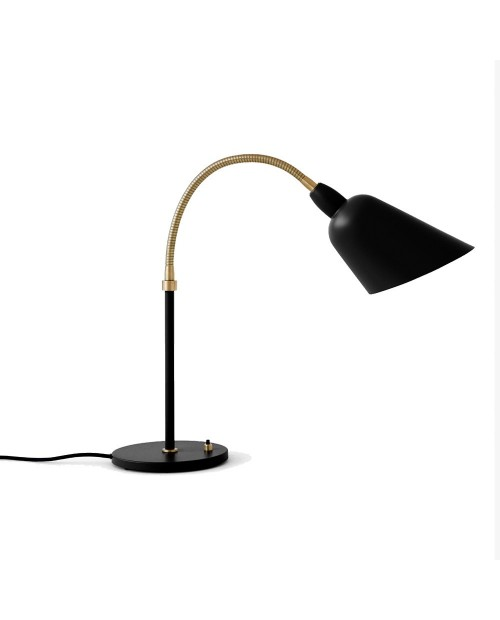 &tradition Bellevue AJ Table Lamp