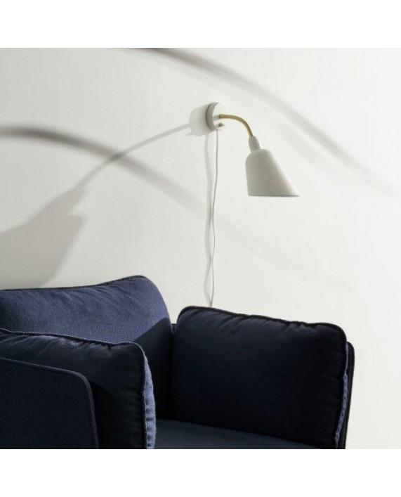 &Tradition Bellevue AJ9 Wall Lamp