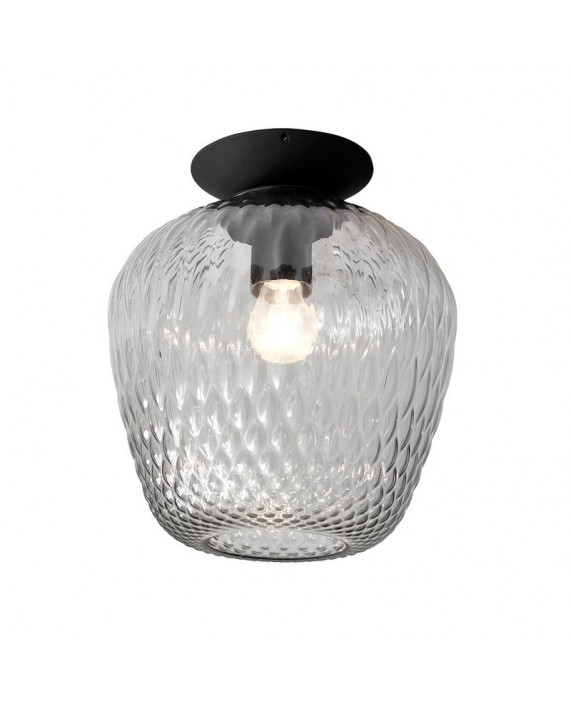 &Tradition Blown SW5 Ceiling Lamp