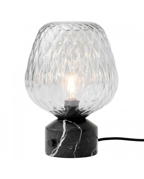 &tradition Blown SW6 Table Lamp
