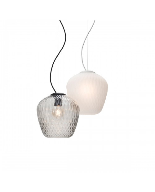 &tradition Blown SW Pendant Lamp