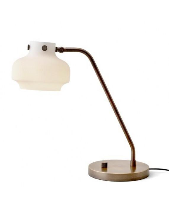 &Tradition Copenhagen SC15 Desk Lamp