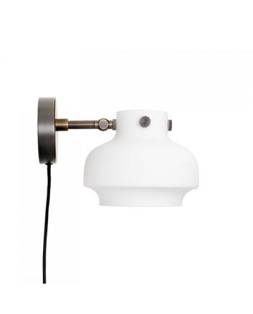 &Tradition Copenhagen SC54 Wall Lamp