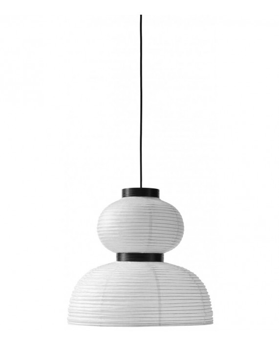 &Tradition Formakami JH Pendant Lamp
