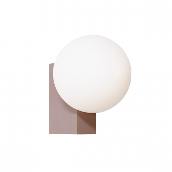 &Tradition Journey SHY2 Wall Lamp