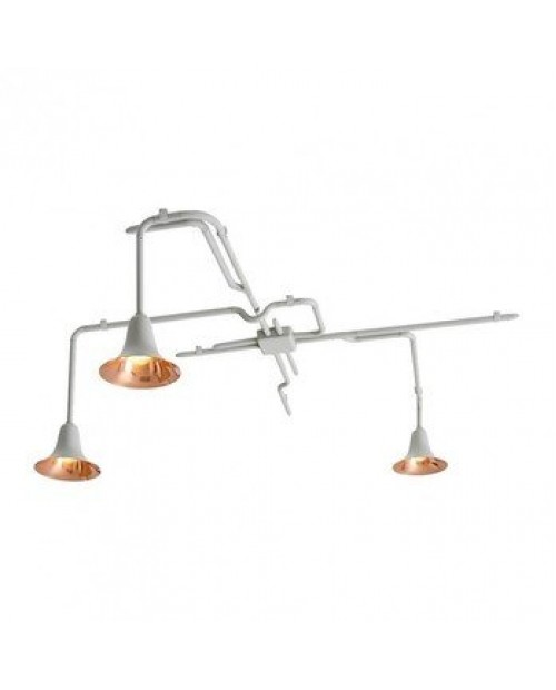 &tradition Light Forest OD1 Ceiling Lamp