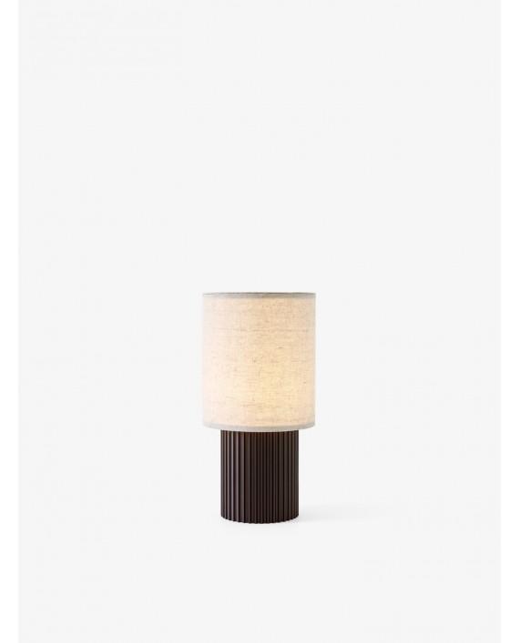 &Tradition Manhattan SC52 Portable Table Lamp