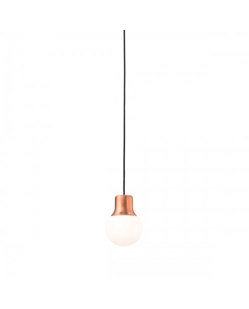 &Tradition Mass Light Pendant NA5