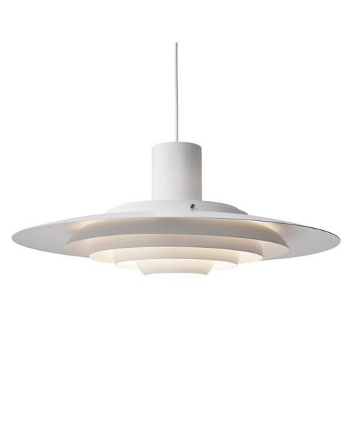 &Tradition P376 KF Pendant Lamp