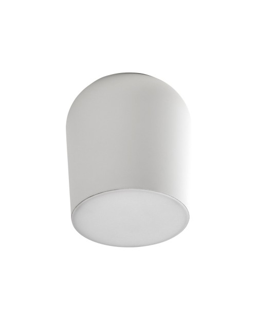&tradition Passepartout JH10 Ceiling Lamp