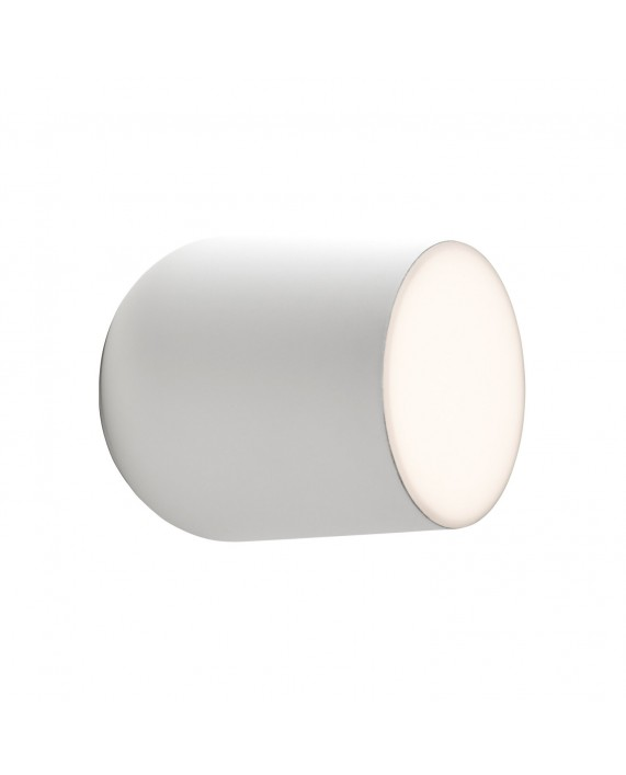 &tradition Passepartout JH10 Wall Lamp
