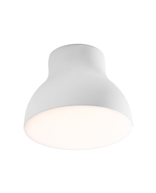 &tradition Passepartout JH11 Ceiling Lamp