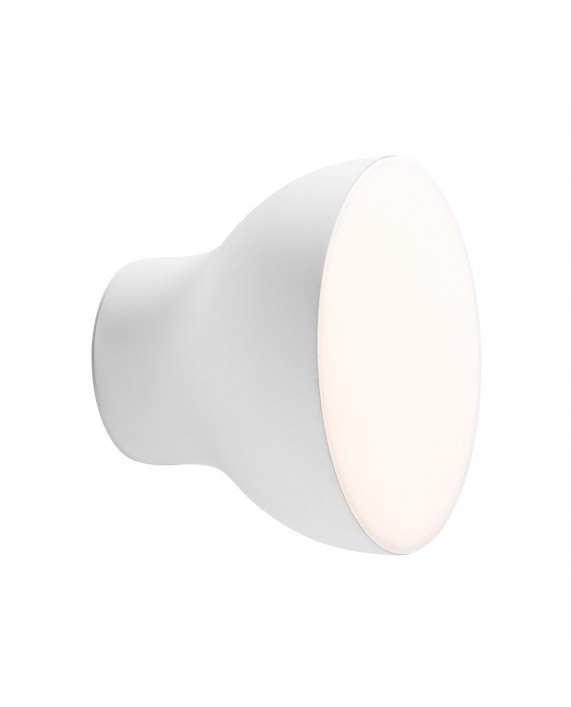 &tradition Passepartout JH11 Wall Lamp