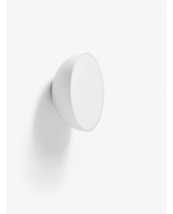&tradition Passepartout JH12 Wall Lamp
