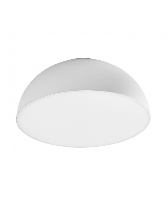 &tradition Passepartout JH12 Ceiling Lamp
