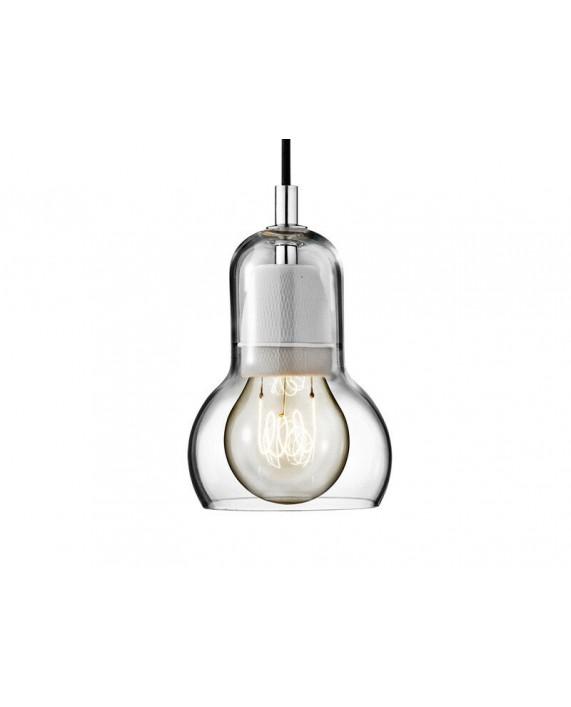 &Tradition Bulb SR1 Pendant Lamp