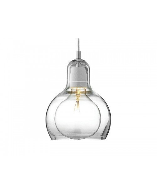 &tradition Mega Bulb SR2 Pendant Lamp