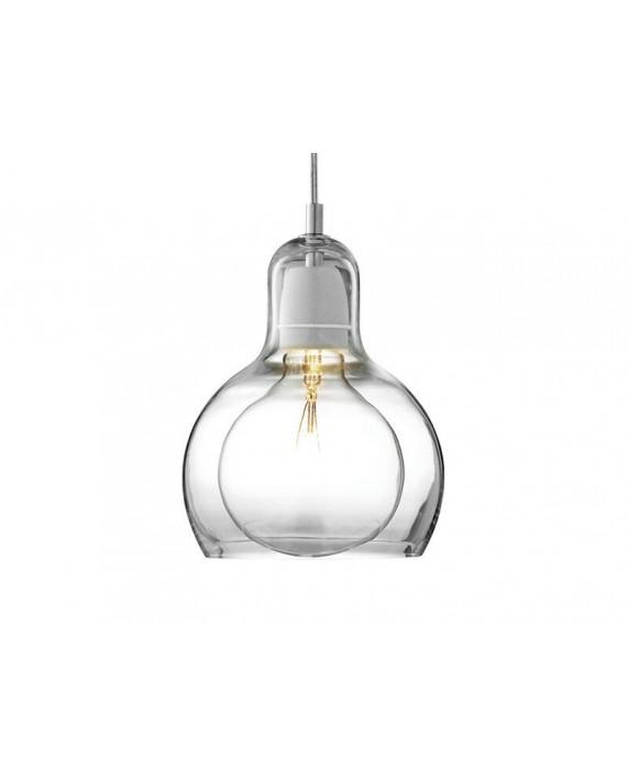 &Tradition Mega Bulb SR2 Pendant Lamp