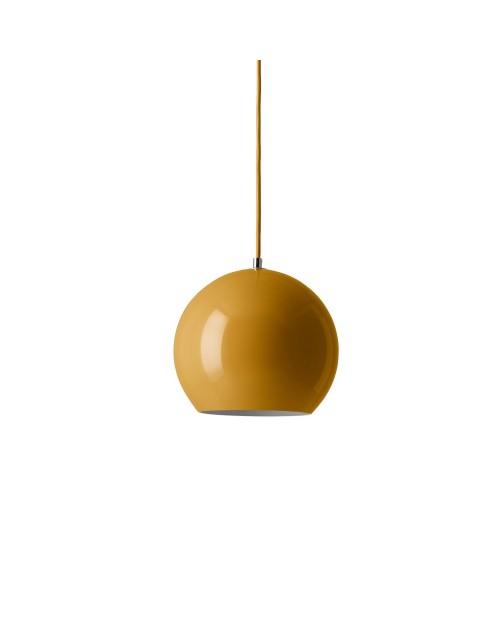 &tradition Topan VP6 Pendant Lamp