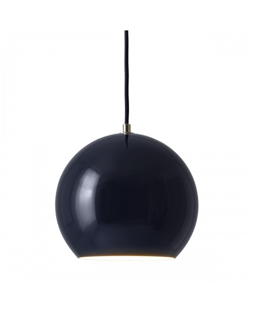 &tradition Topan VP6 Pendant Lamp