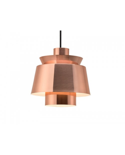 &tradition Utzon JU1 Pendant Lamp