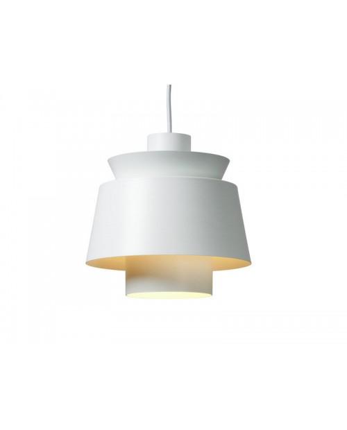 &Tradition Utzon JU1 Pendant Lamp