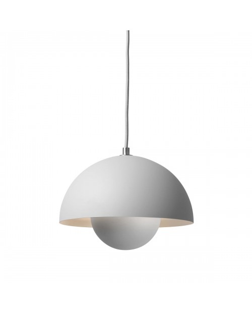 &Tradition Flowerpot VP1 Pendant Lamp