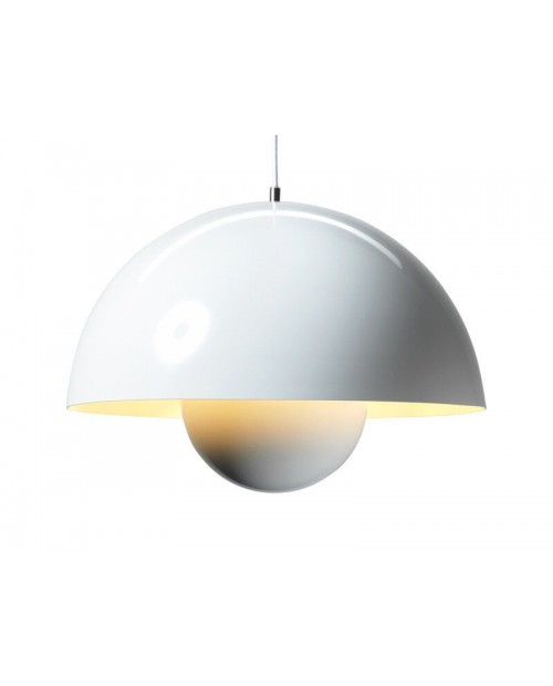 &tradition Flowerpot VP2 Pendant Lamp